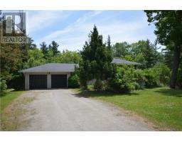1036 BURNHAMTHORPE RD W, oakville, Ontario