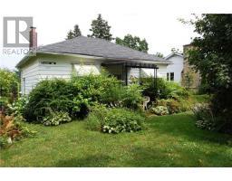 3 AMANDA ST, orangeville, Ontario