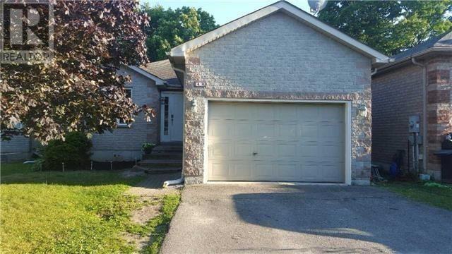 48 BRIGHTON RD, barrie, Ontario