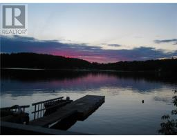 14882 14 MILE ISLAND, french river, Ontario