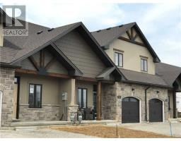 #17 -3300 CULP RD, vineland station, Ontario